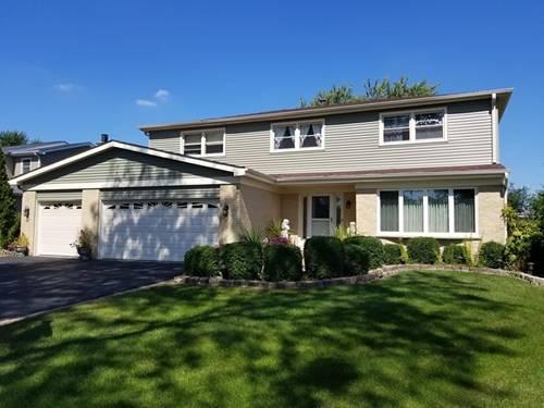 564 Applegate, Lake Zurich, IL 60047