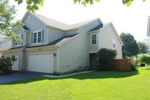 1349 Newport, Mundelein, IL 60060