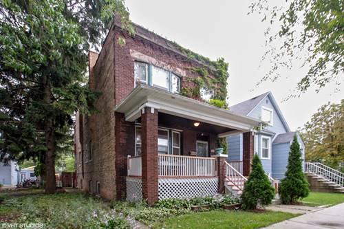 1306 Home, Berwyn, IL 60402