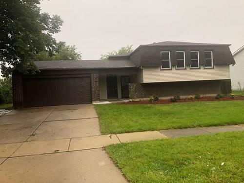 136 Wedgewood, Bolingbrook, IL 60440