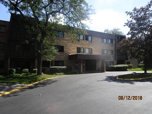 2604 N Windsor Unit 106, Arlington Heights, IL 60004