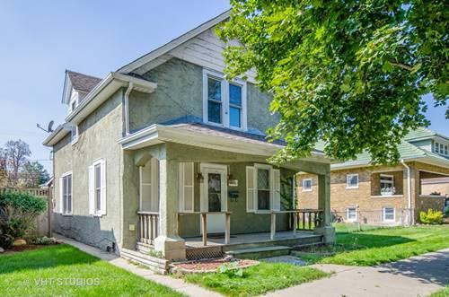 8546 Callie, Morton Grove, IL 60053