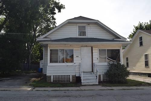 410 Titsworth, Aurora, IL 60505