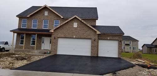 16530 S Mueller, Plainfield, IL 60586