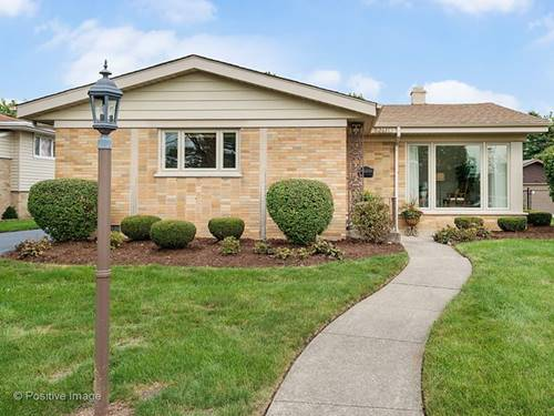 2621 Mayfair, Westchester, IL 60154