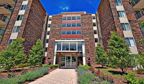 200 W 60th Unit T2B503, Westmont, IL 60559