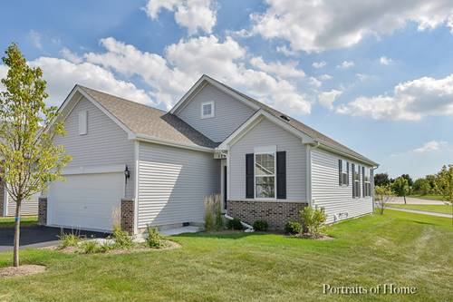 11917 Hollister, Huntley, IL 60142