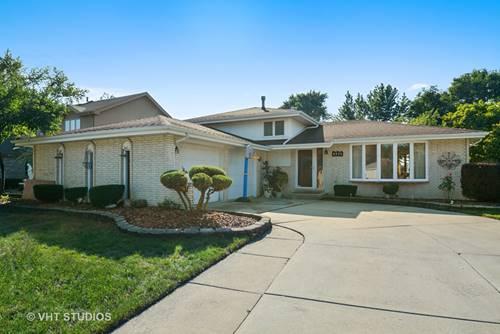 9224 Moody, Oak Lawn, IL 60453