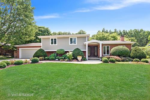 699 Glendale, Prospect Heights, IL 60070