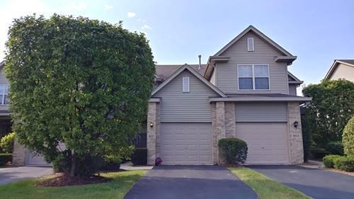 9021 Mansfield, Tinley Park, IL 60487