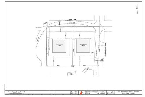 1116 Meadowbrook, Deerfield, IL 60015
