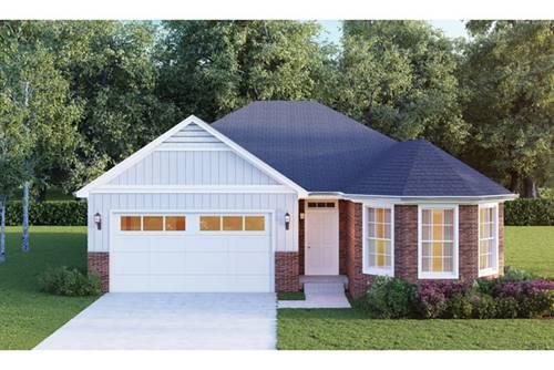 1828 Peyton, Shorewood, IL 60404