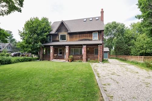 1354 Arbor Vitae, Deerfield, IL 60015