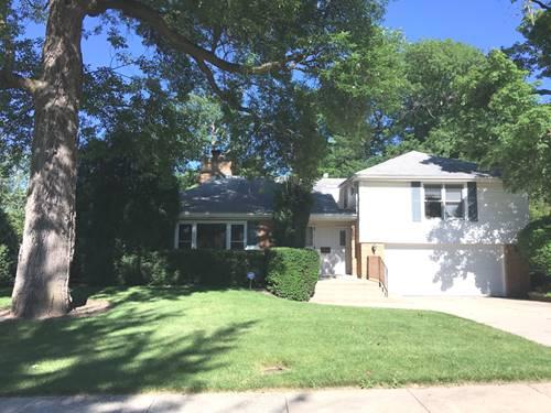 939 Westcliff, Deerfield, IL 60015