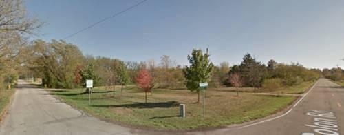 7490 S Solon, Spring Grove, IL 60081
