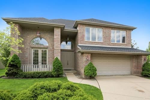 6516 Lyons, Morton Grove, IL 60053