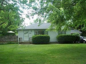 28W559 Rogers, Warrenville, IL 60555