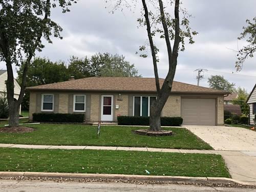 407 Ridge, Streamwood, IL 60107