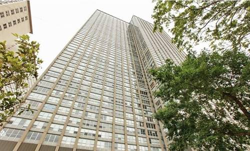 655 W Irving Park Unit 5006, Chicago, IL 60613 Lakeview