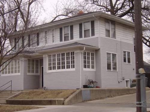 356 N Wilcox, Joliet, IL 60435