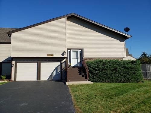 29W431 Thornwood, Warrenville, IL 60555
