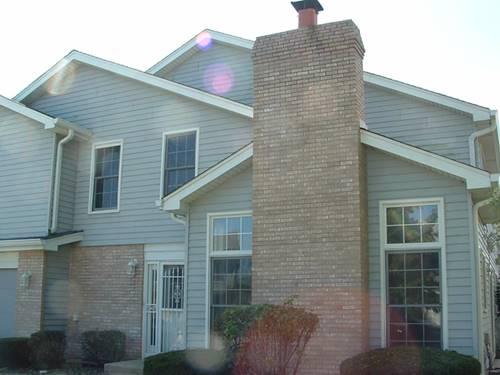 22428 Tyler, Richton Park, IL 60471