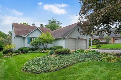 261 Holmes, Clarendon Hills, IL 60514
