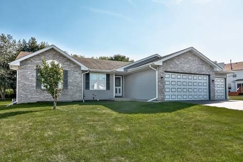 217 Edson, Poplar Grove, IL 61065