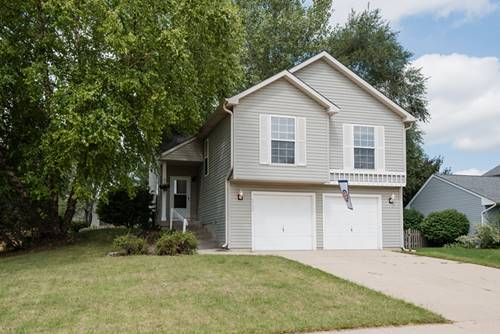 4752 Crystal, Mchenry, IL 60050