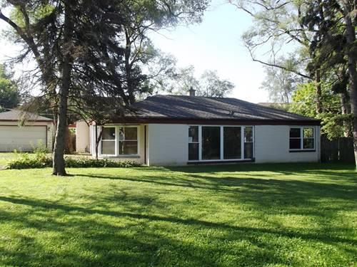 625 W Edgewood, Lombard, IL 60148