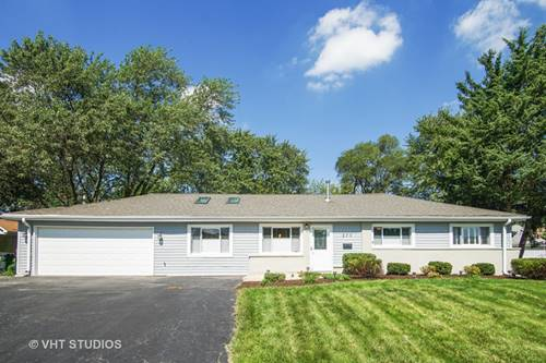 370 Newark, Hoffman Estates, IL 60169