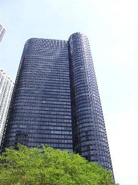 155 N Harbor Unit 810, Chicago, IL 60601