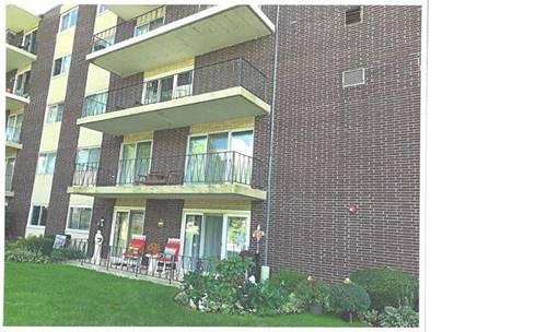 5300 Walnut Unit 21B, Downers Grove, IL 60515