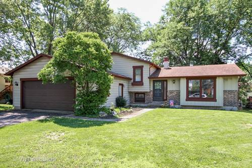 17599 W Winnebago, Grayslake, IL 60030