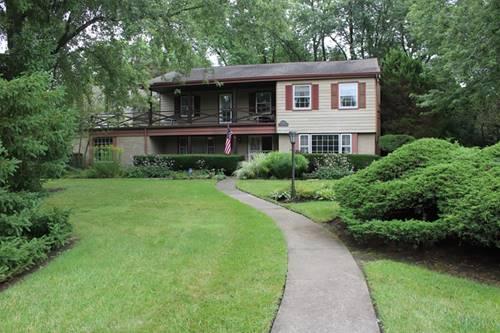 1509 Wincanton, Deerfield, IL 60015