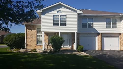 4820 179th, Country Club Hills, IL 60478