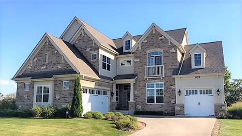 935 Reserve, St. Charles, IL 60175