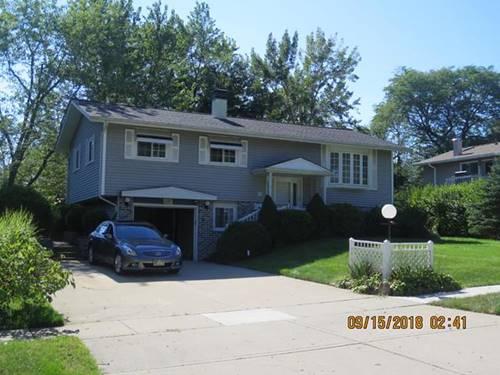 585 Edgemont, Hoffman Estates, IL 60169