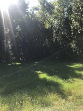 1231 Candlewick, Poplar Grove, IL 61065