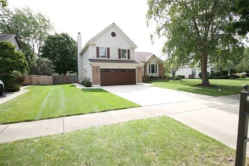 1542 Madison, Buffalo Grove, IL 60089
