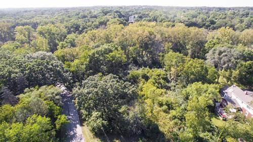 8806 Wolf, Burr Ridge, IL 60527