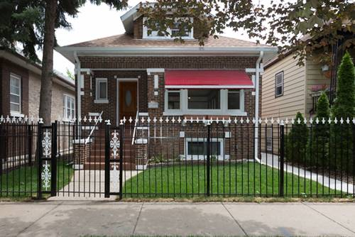 1229 S 57th, Cicero, IL 60804