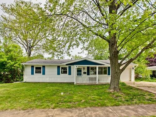 430 Oakwood, Wauconda, IL 60084
