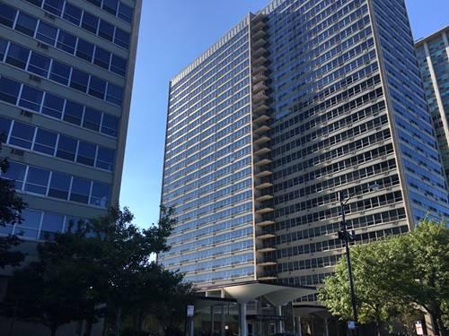 3550 N Lake Shore Unit 2609, Chicago, IL 60657 Lakeview