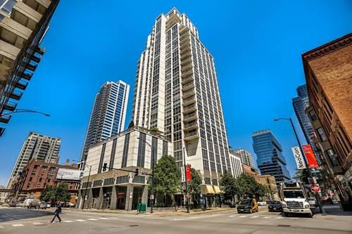 200 W Grand Unit 1503, Chicago, IL 60654 River North