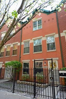 1513 N Clybourn Unit B, Chicago, IL 60610