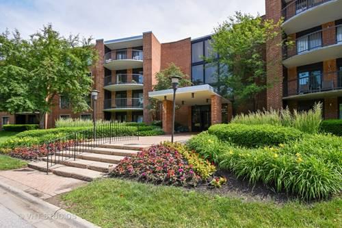 1605 E Central Unit 121C, Arlington Heights, IL 60005