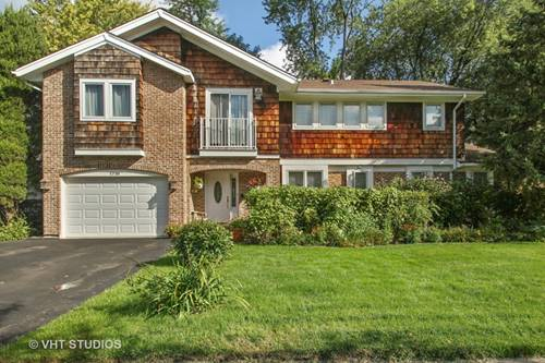 1710 W Oakton, Arlington Heights, IL 60004