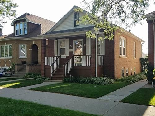 2826 N Marmora, Chicago, IL 60634