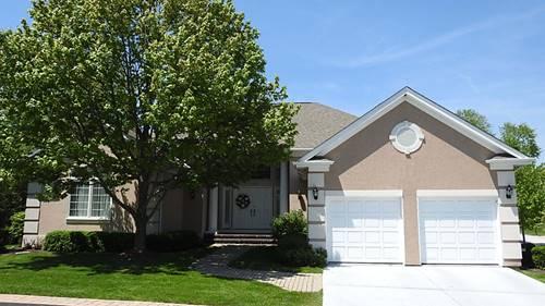 1132 S Hiddenbrook, Palatine, IL 60067